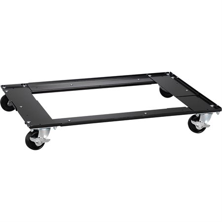 Commercial Cabinet Dolly