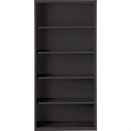 Fortress Series Bookcase
