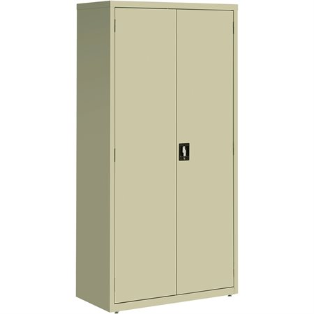 Fortress Series Storage Cabinet