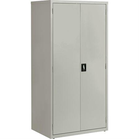 Fortress Series Storage Cabinet