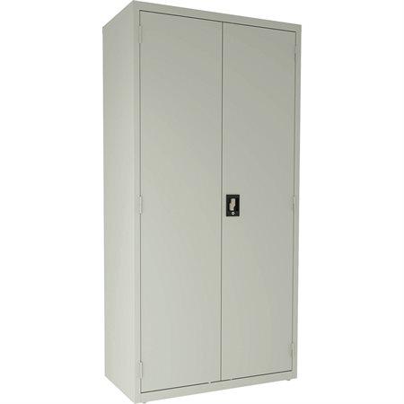 Janitoral Storage Cabinet