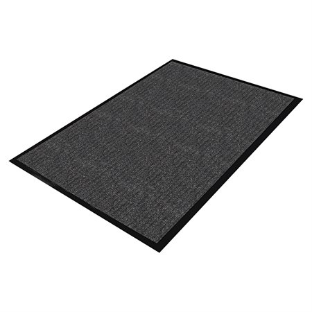 Ribbed Indoor Mat