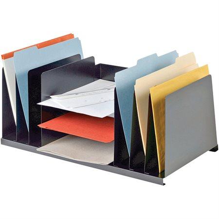 Combination Desk Organizer