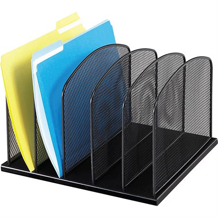 Onyx® Desk File Sorter