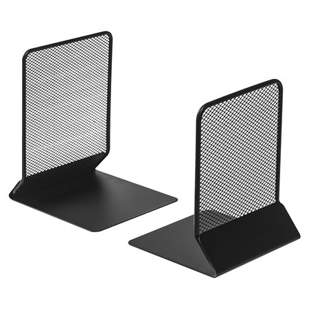 Mesh Bookends