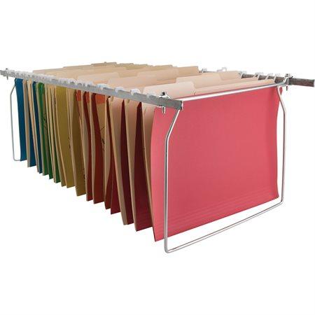 Premium Hanging Folder Frame