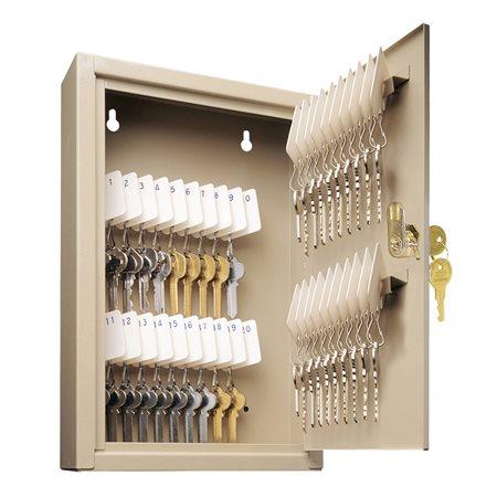 Armoire à clés Uni Tag