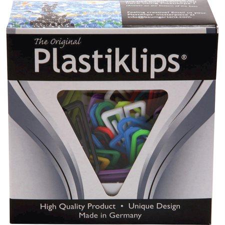 Plastiklips®