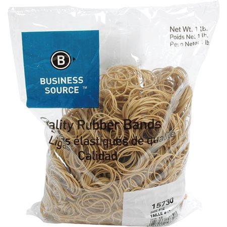 Elastic Rubber Bands