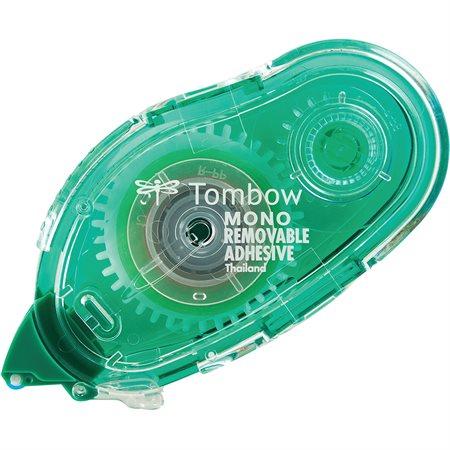 Mono Refillable Adhesive Roller