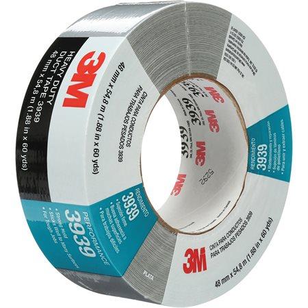 3MTM Duct Tape