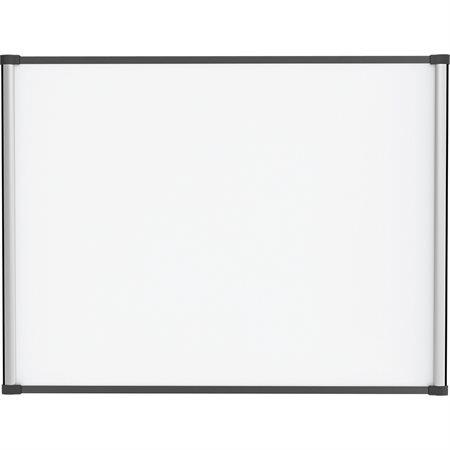 Tableaux effaçable à sec en aluminium 36 x 48 po