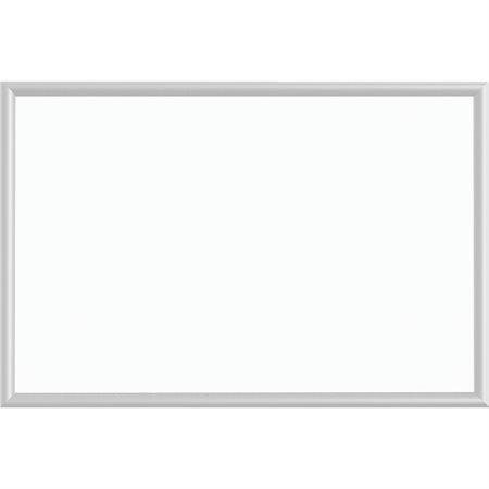 Aluminum Frame Dry-erase Boards