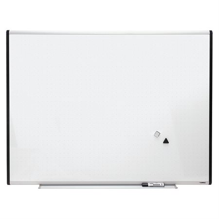 Signature® Series Magnetic Dry-erase Boards