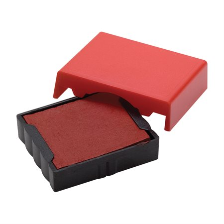 Replacement Ink pad for S-printy 4922