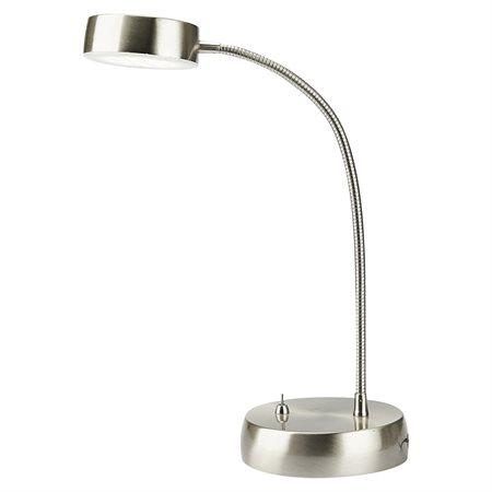Tensor LED Gooseneck Desk Lamp