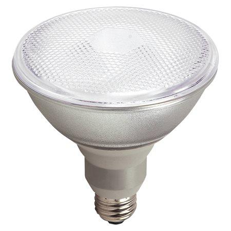Ampoule CFL PAR38