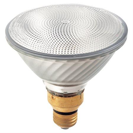 Ampoule halogène PAR39