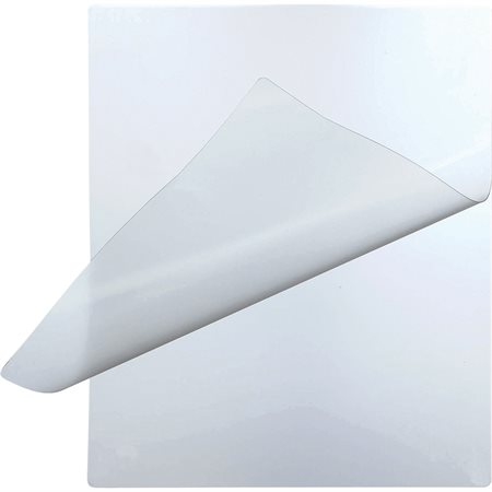 Clear Laminating Pouches