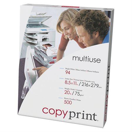 Papier CopyPrint®