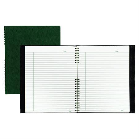 Cahier de notes NotePro