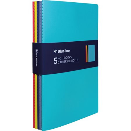 Cahier de notes Rediforms