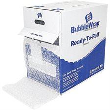 Emballage à bulles