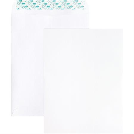 Self sealing Catalogue Envelope