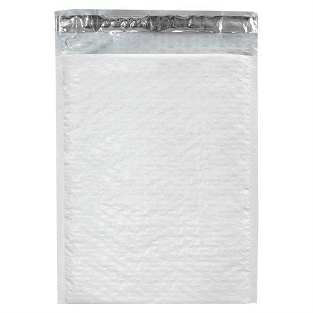 Airjacket Poly Bubble Envelope