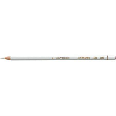 Crayon multi-surfaces Stabilo-All®