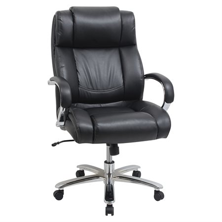 24 hr Executive Armchair