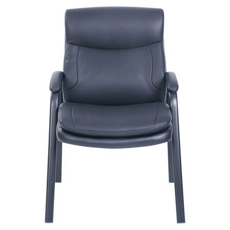 Chaise de visiteur Incite