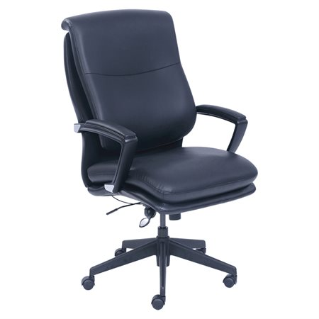 CHAIR MGR INFINITY SUPP