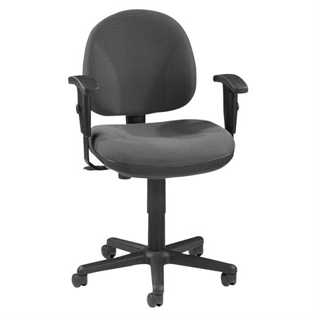 CHAIR MULTI TASK GY