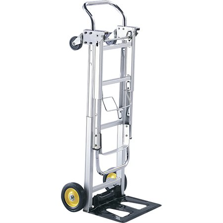 Hide-Away® Convertible Hand Truck / Cart