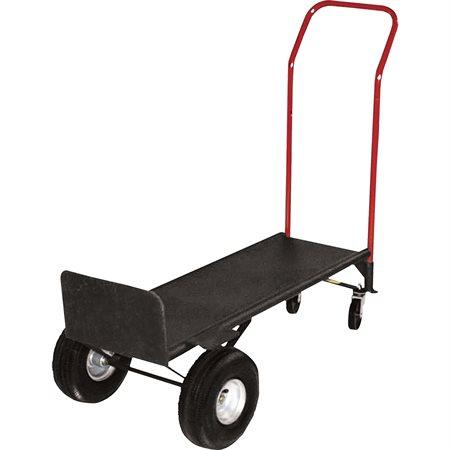 Convertible Cart / Hand Truck