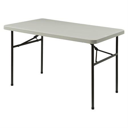 Ultra-Lite Folding Table