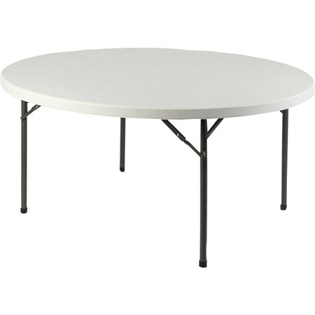 Table pliante Ultra-Lite