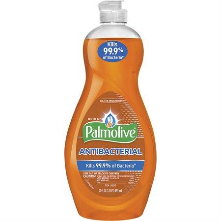 Savon à vaisselle Palmolive® antibactérien