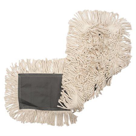 Disposable Dust Mop Refill