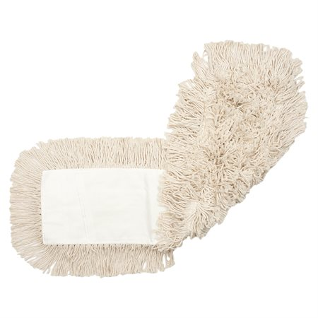 Dust Mops, Frames and Handles