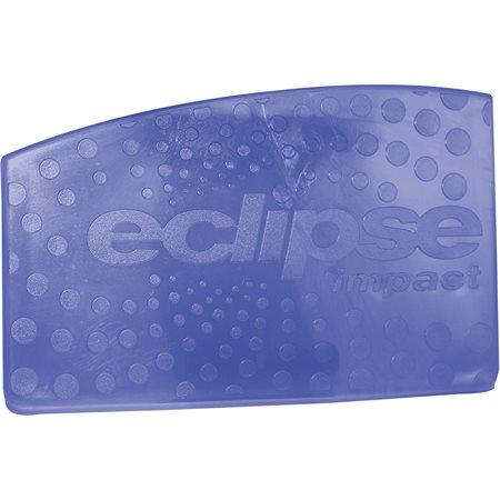 Eclipse Bowl Clip