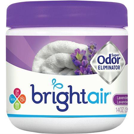 Super Odor Eliminator™ Air Freshners