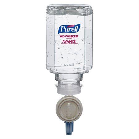 Refill Hand Sanitizer