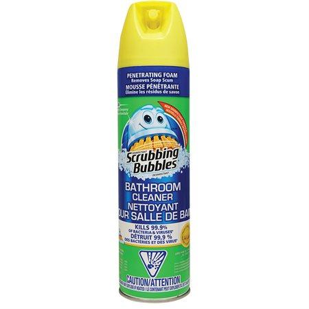 Scrubbing Bubbles® Disinfectant