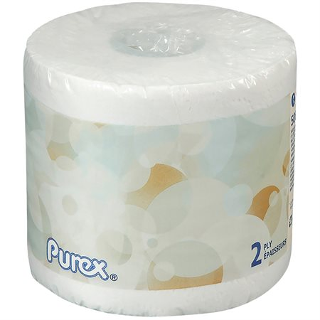 Purex® Bathroom Tissue