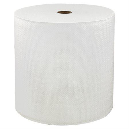 Hand Towel Roll