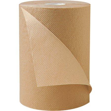 Essuie-mains en papier Metro® 8 po. x 425 pi (bte 12)