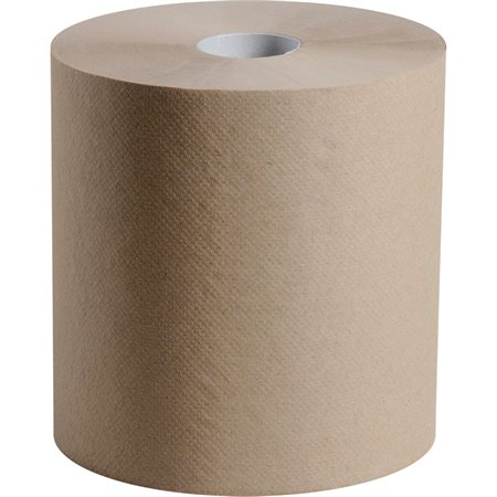 Metro® Paper Roll Towels