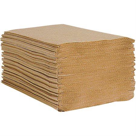 Serviettes en papier Esteem®